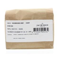 Jacob Hooy Nasikruiden grof (250 gram)