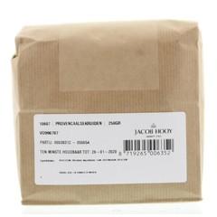 Jacob Hooy Provencaalse kruiden (250 gram)
