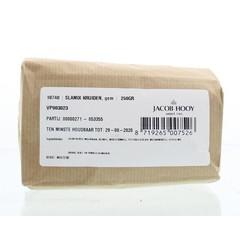Jacob Hooy Slamix kruiden gemalen (250 gram)