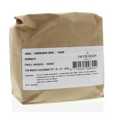 Jacob Hooy Viskruiden grof (250 gram)