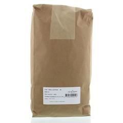 Jacob Hooy Kamillen/matric flos/egypte (1 kilogram)