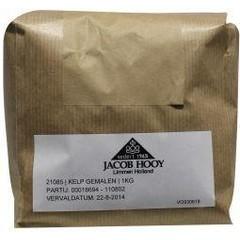 Jacob Hooy Kelp gemalen (1 kilogram)