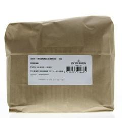 Jacob Hooy Duizendguldenkruid (1 kilogram)