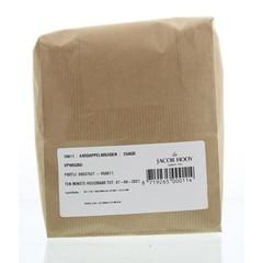 Jacob Hooy Aardappelkruiden (250 gram)