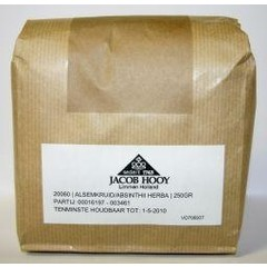 Jacob Hooy Alsemkruid (250 gram)