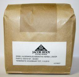 Jacob Hooy Jacob Hooy Alsemkruid (250 gram)