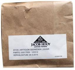 Jacob Hooy Jacob Hooy Artisjok (250 gram)