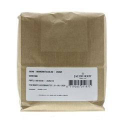 Jacob Hooy Brandnetelblad gesneden (250 gram)