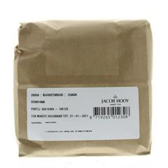 Jacob Hooy Bijvoetkruid (250 gram)
