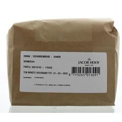 Jacob Hooy Cichorei kruid (250 gram)