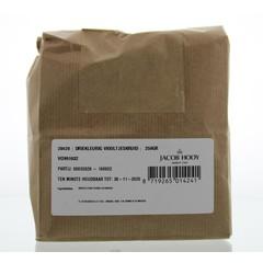 Jacob Hooy Driekleurig viooltjeskruid (250 gram)