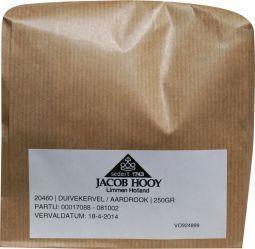 Jacob Hooy Jacob Hooy Duivenkervel/aardrook (250 gram)