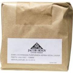 Jacob Hooy Echinacea purpurea herba gesneden (250 gram)
