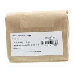 Jacob Hooy Glidkruid (250 gram)