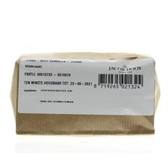 Jacob Hooy Kelp gemalen (250 gram)