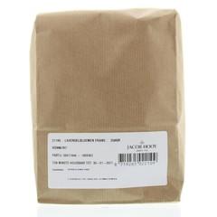 Jacob Hooy Lavendelbloemen (250 gram)