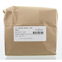 Jacob Hooy Maisharen/baard (250 gram)