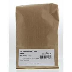 Jacob Hooy Mariadistelkruid gesneden (250 gram)