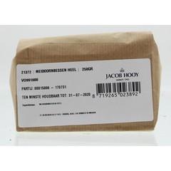Jacob Hooy Meidoornbessen (250 gram)