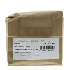 Jacob Hooy Moerasspirea / olmsprietjes (250 gram)
