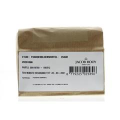 Jacob Hooy Paardebloemwortel (250 gram)