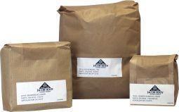 Jacob Hooy Jacob Hooy Rabarberwortel gesneden (250 gram)