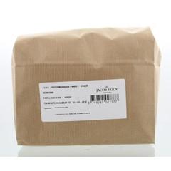 Jacob Hooy Rozenblaadjes paars (250 gram)