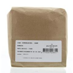 Jacob Hooy Senneblad heel (250 gram)