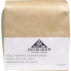 Jacob Hooy Thereak / z opium (250 gram)