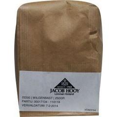 Jacob Hooy Wilgebast (250 gram)