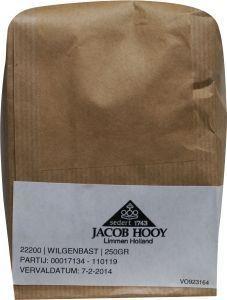 Jacob Hooy Jacob Hooy Wilgebast (250 gram)