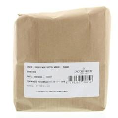 Jacob Hooy Gezegende distel (250 gram)