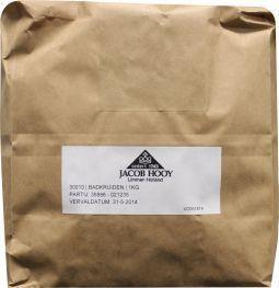 Jacob Hooy Jacob Hooy Badkruiden (1 kilogram)