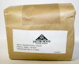 Jacob Hooy Jacob Hooy Badkruiden (250 gram)