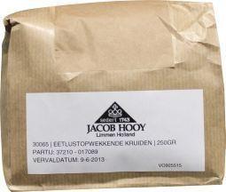 Jacob Hooy Jacob Hooy Eetlustopwekkende kruiden (250 gram)