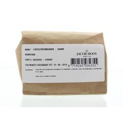 Jacob Hooy Fistelpotkruiden (250 gram)