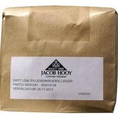 Jacob Hooy Gal en leverkruiden (250 gram)