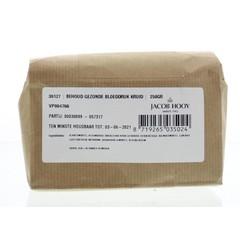 Jacob Hooy Behoud gezonde bloeddrukkruiden (250 gram)