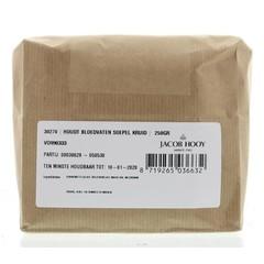 Jacob Hooy Houd bloedvaten soepel kruiden (250 gram)