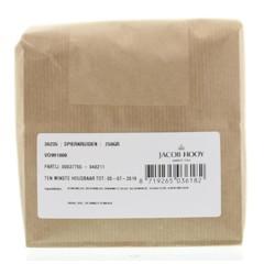 Jacob Hooy Spierkruiden (250 gram)