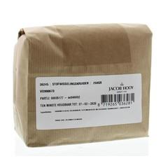 Jacob Hooy Stofwisselingskruiden (250 gram)