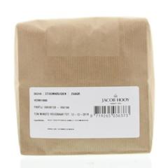 Jacob Hooy Stoomkruiden (250 gram)