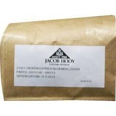 Jacob Hooy Moerasspirea bloemen (250 gram)