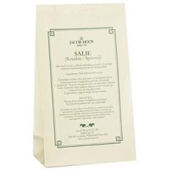 Jacob Hooy Salie gesneden (geel zakje) (80 gram)