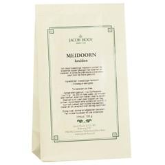 Jacob Hooy Meidoornkruiden (geel zakje) (100 gram)