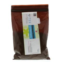 Liever Gezond Nierkruidenmix (115 gram)