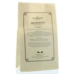 Jacob Hooy Heermoes (geel zakje) (70 gram)