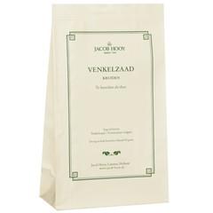 Jacob Hooy Venkelzaad (geel zakje) (50 gram)