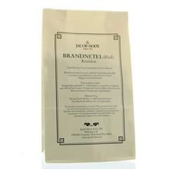 Jacob Hooy Brandnetelblad (geel zakje) (50 gram)