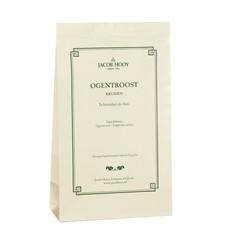 Jacob Hooy Ogentroost (geel zakje) (50 gram)